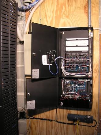 Dsx panel wiring diagram wiring diagrams data base dsx panel wiring diagram easy to read wiring diagrams u2022 at dsx 1 panel cheapraybanclubmaster Choice Image
