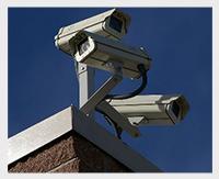 A-Z Tech Integrators - CCTV Installers
