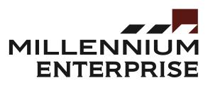 m-enterprise