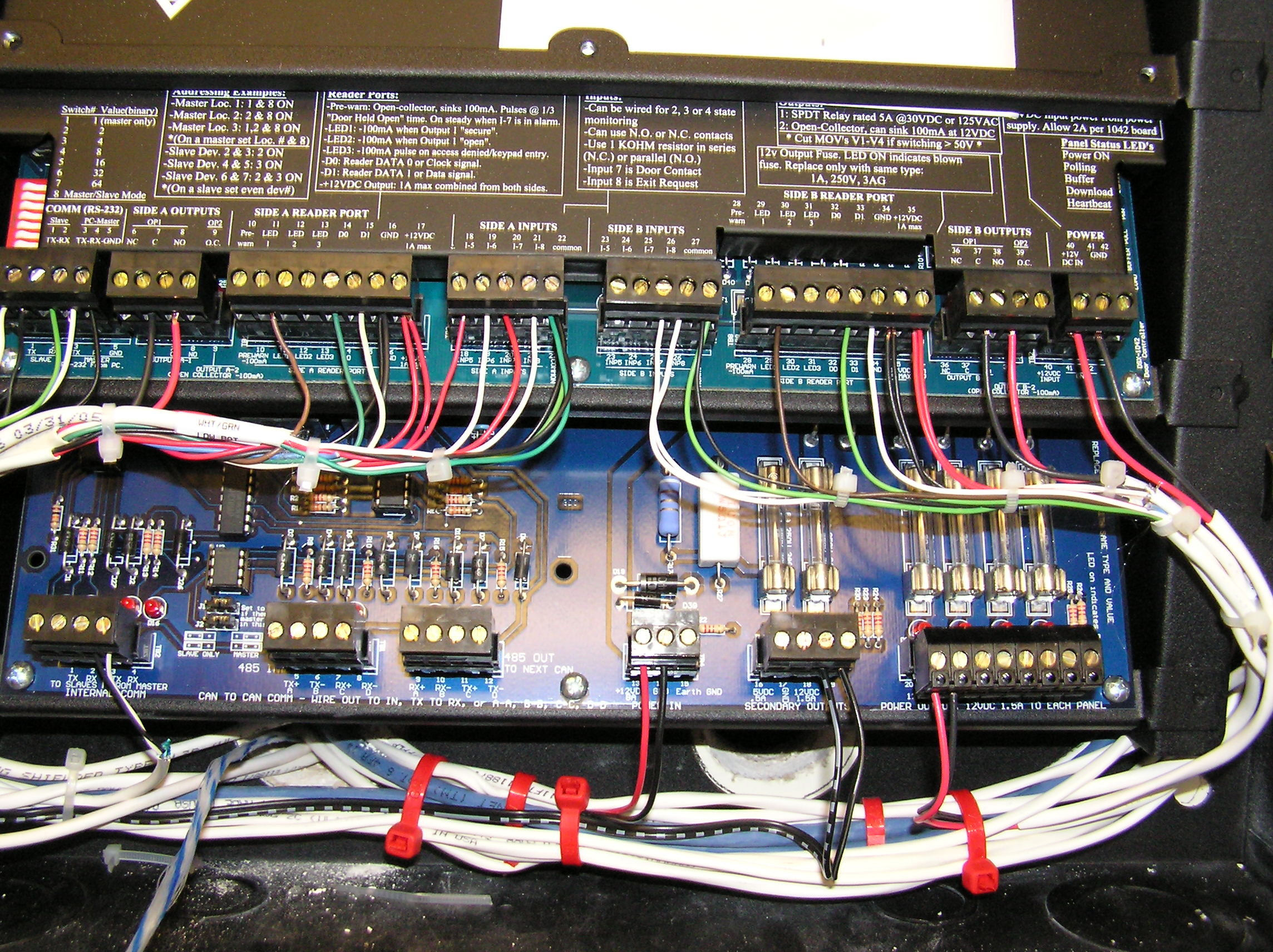 Dsx Wiring Diagram - Secure Wiring Diagram cable-pan -  cable-pan.sosanziani.it | Dsx 1048 Wiring Diagram |  | wiring diagrams - sosanziani.it